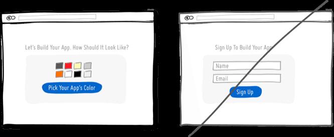 asvega создание сайтов